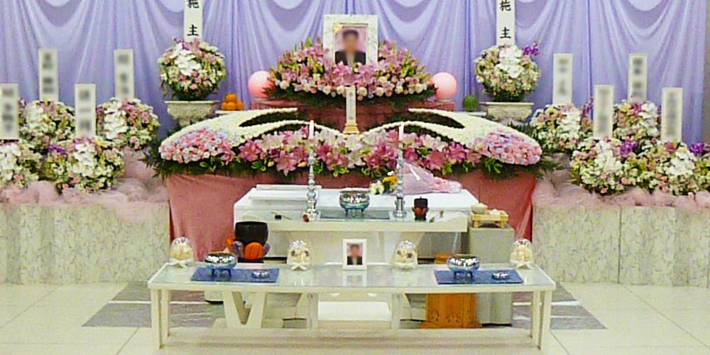 葬儀520,000円